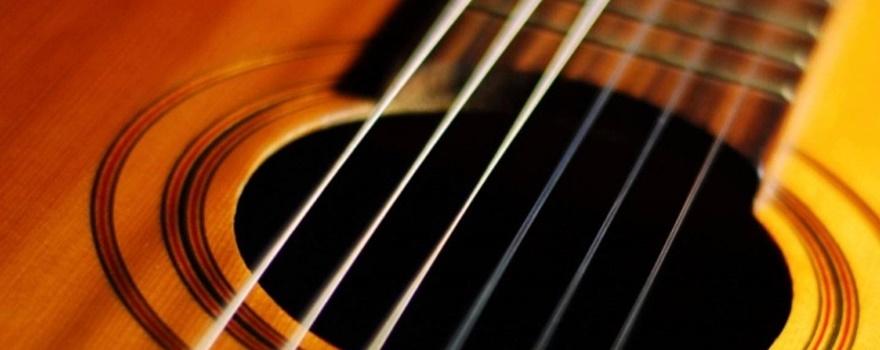 Tipos de música sertaneja