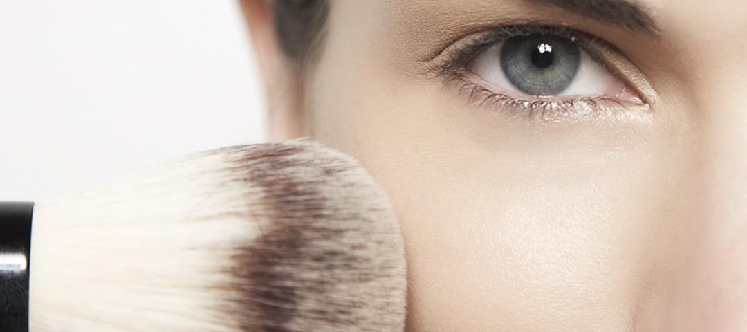 maquiagem para rodeio