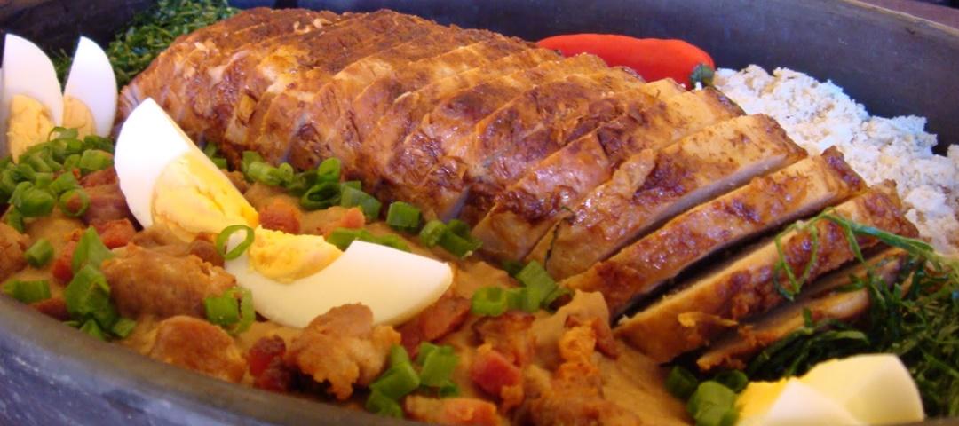 comida-caipira