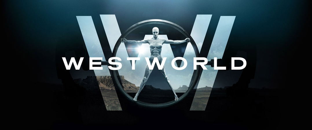Westwold: Série do canal HBO