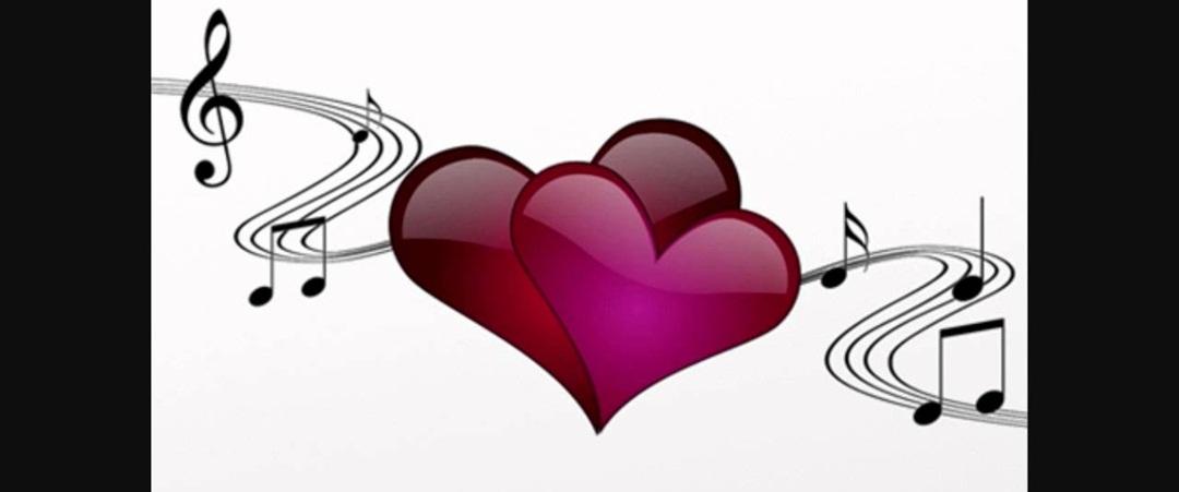 Canções sertanejas românticas