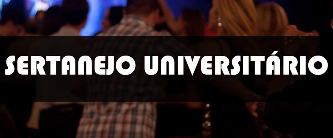 Conheça os representantes do sertanejo universitário no Brasil