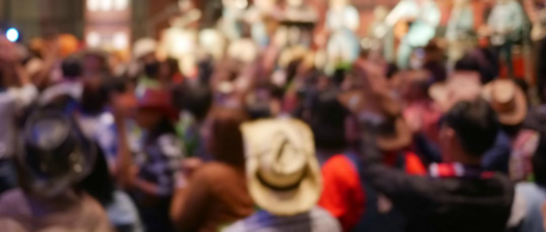 como-criar-uma-festa-country-perfeita