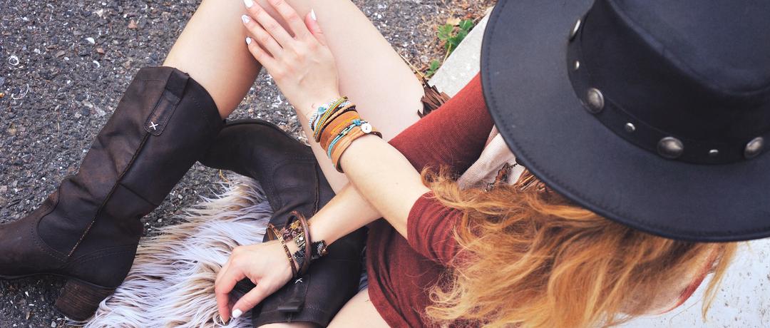 moda-feminina-country-chic