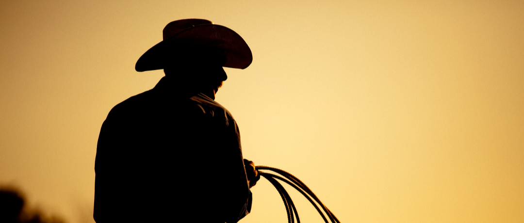 cuidados-com-a-saude-do-cowboy