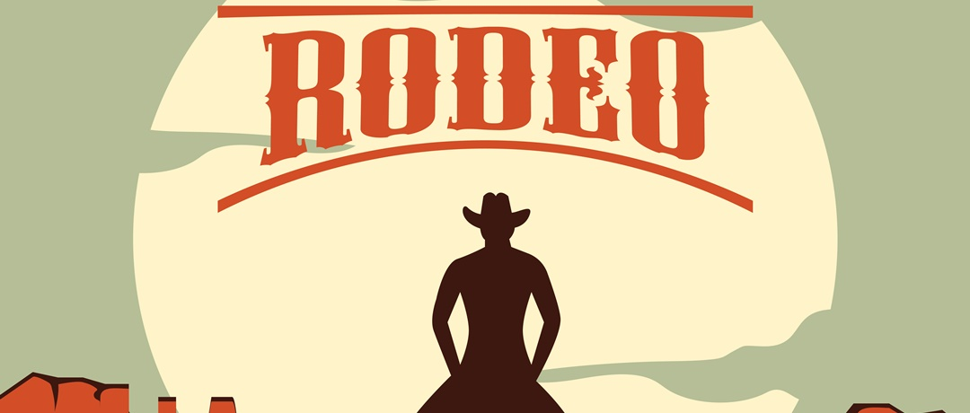 Rodeo Western